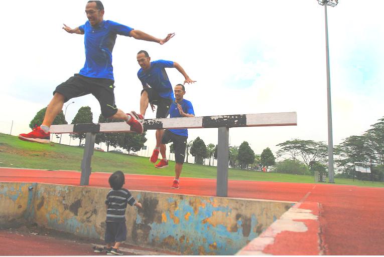 running-jump