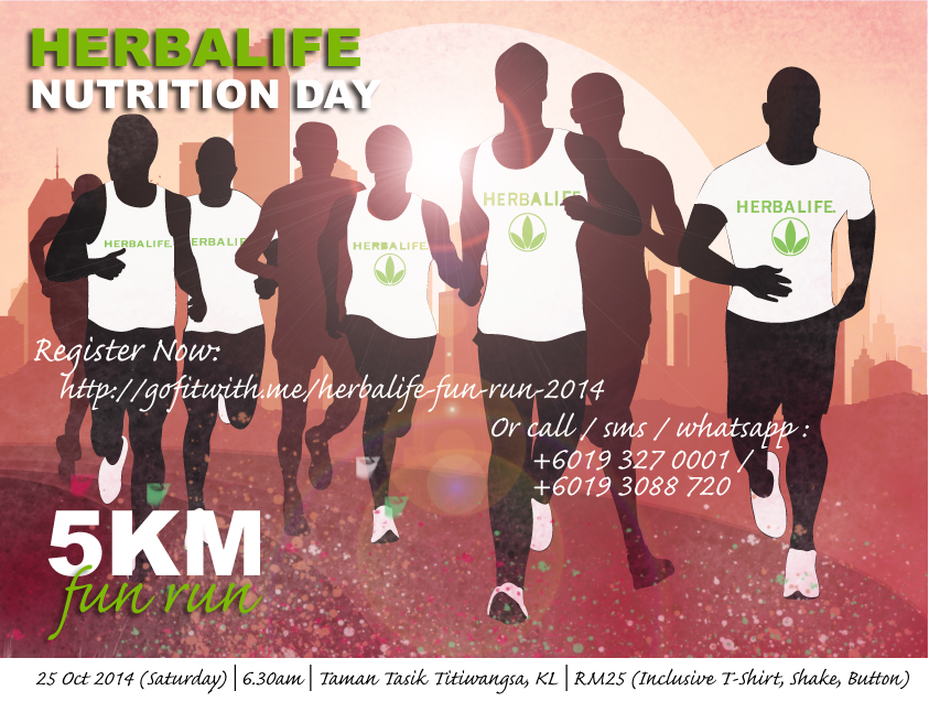 herbalife-fun-run-2014