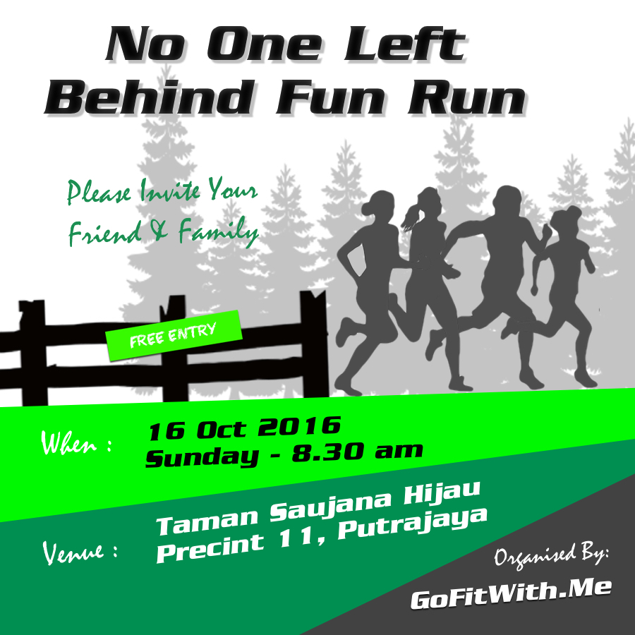 fun-run-no-one-left-behind