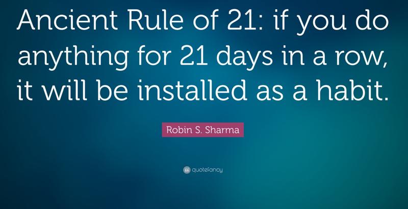 21-days-quote