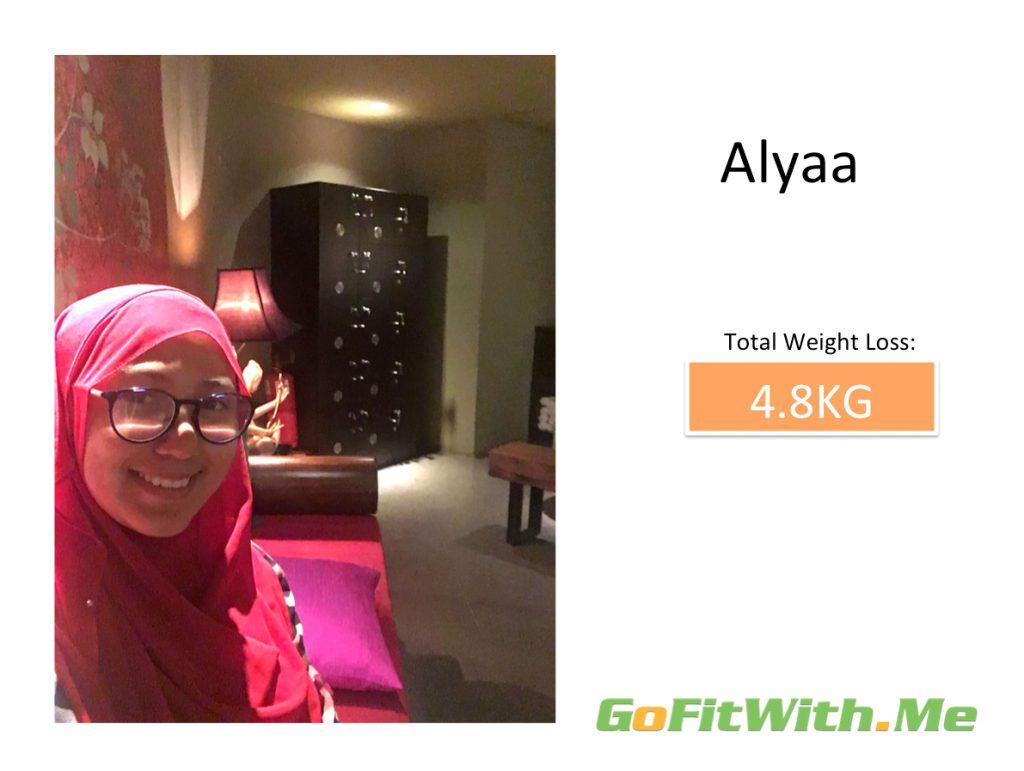 21-days-winner-alyaa