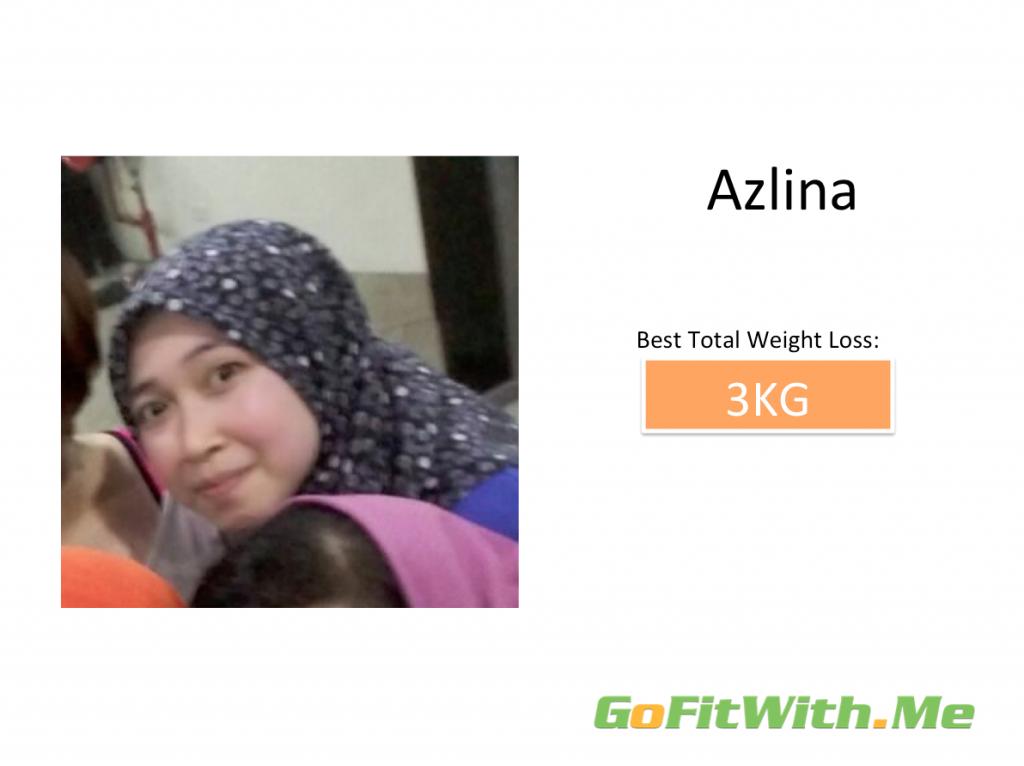 21-days-winner-azlina