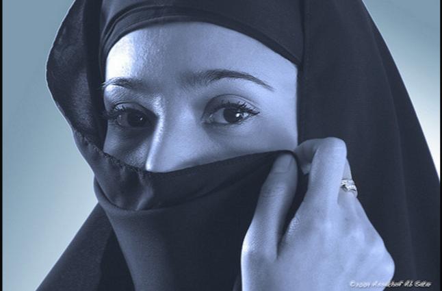 Muslimah Aerobik Seri Kembangan