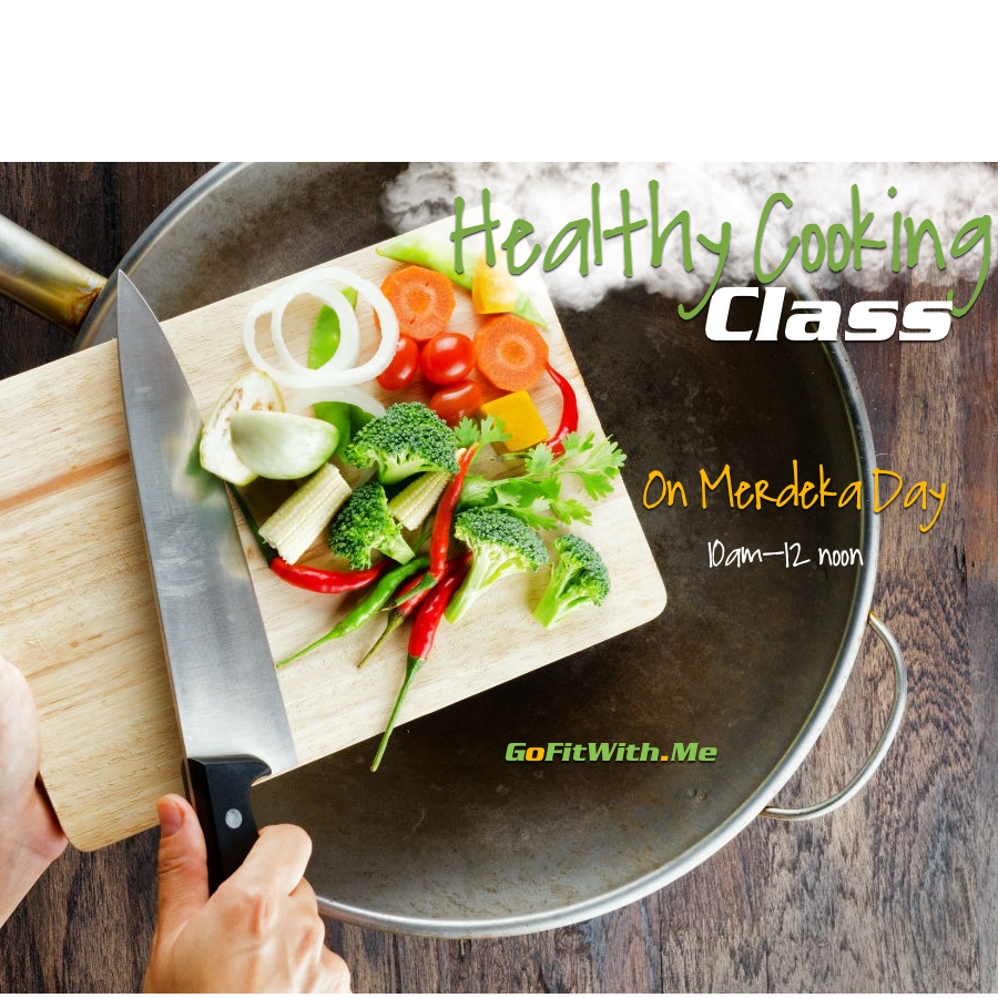 healthy-cooking